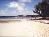 Tahiti Beach late 80's/early 90's