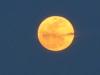 super_moon_2012-05-05_053