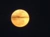 super_moon_2012-05-05_078