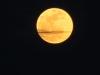 super_moon_2012-05-05_082