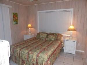 Elbow Cay Vacation Rentals Crystal Villas_02