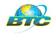Abaco Bahamas to get 4G Cell Coverage courtesy of an aggressive program by BTC