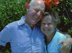 Abaco couple wins Cacique Lifetime Achievement Award