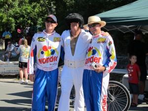 2010 Big Hill Boxcart Derby
