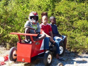 2012 Hopetown Big Hill Boxcart Derby Pictures Volume 1 of 2