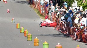 2012 Hopetown Big Hill Boxcart Derby Pictures and Videos Volume 2 of 2