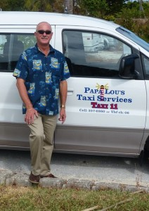 Papa_Lous_Taxi_Service_Marsh_Habour_Bahamas