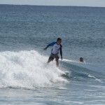 Garbanzos Surf Nov 24 2013