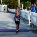 2013 Hopetown Turtle Trot Pictures 2 of 3