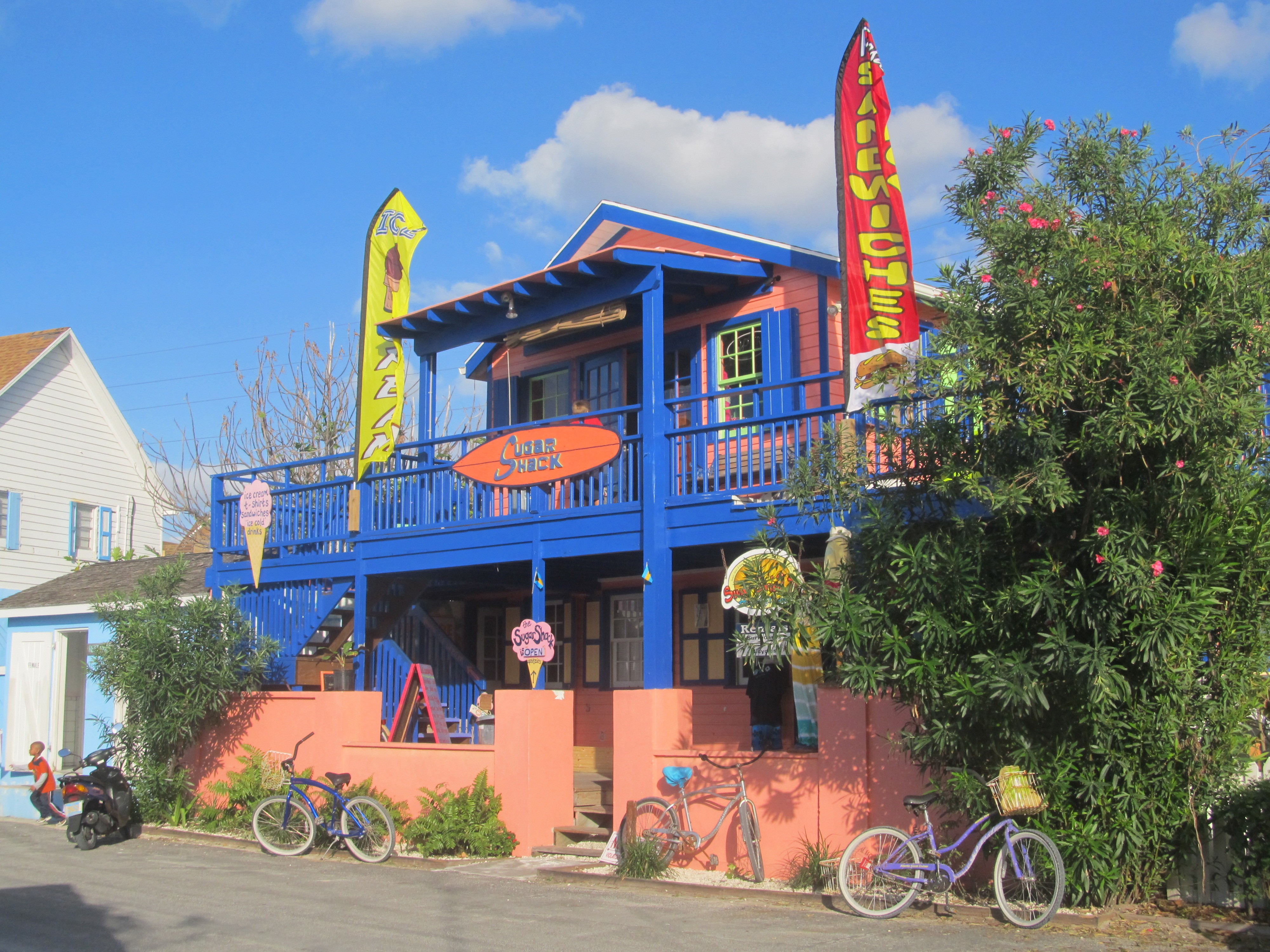 Hopetown_Abaco_Bahamas073