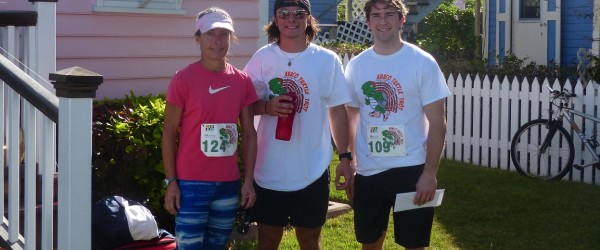 Hopetown-Turtle-Trot-2015-Winners