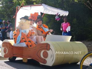 Big Hill Boxcart Derby 2015